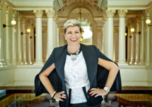 Zahrina Robertson Personal, Branding Photography and Video Branding for Female Leaders in Sydney - z-gallery- (59)