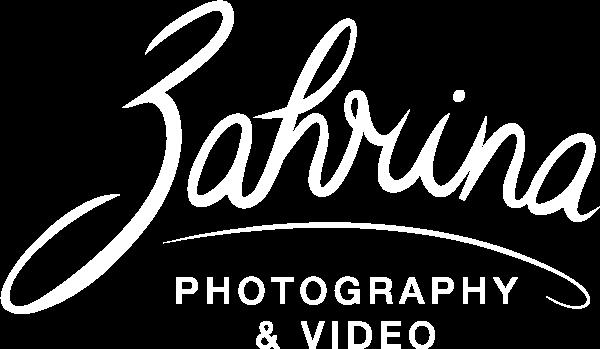 zp-logo-white