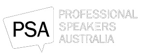 Zahrina Robertson Personal, Branding Photography and Video Branding for Professional Speakers in Australia - ZAH-1-2