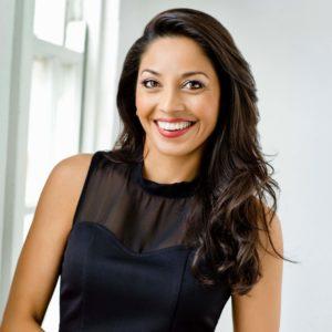 Zahrina Robertson Personal, Branding Photography and Video Brandingin Sydney
